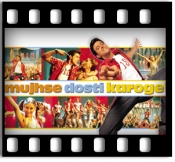 Jaane Dil Mein (With Female Vocals) - MP3 + VIDEO