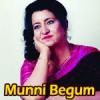 Munni Begum Karaoke