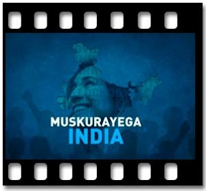 Muskurayega India - MP3
