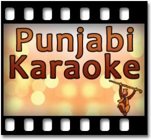 Ni Aaja Tere - MP3