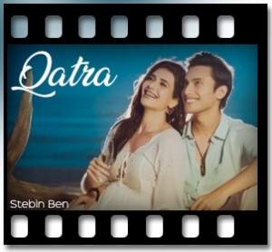 Qatra - MP3