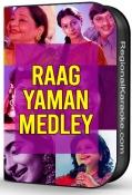 Raga Yaman Medley - MP3