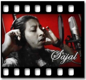 Vangga Mon - MP3