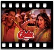 Teri Bhabhi - MP3 + VIDEO