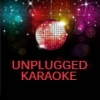 Unplugged/Acoustic Karaoke