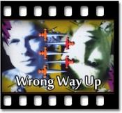 Spinning Away - MP3