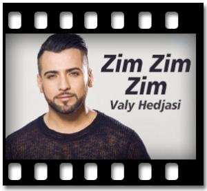 Zim Zim Zim (Without Chorus) - MP3