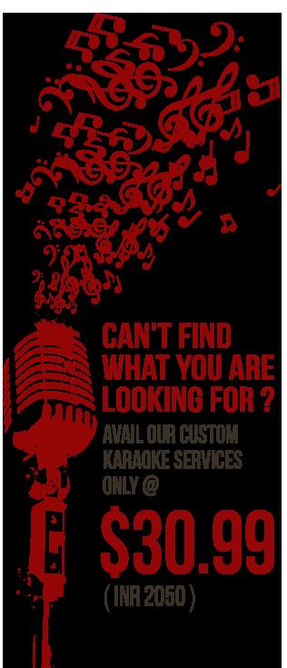 Karaoke Hindi Songs With Lyrics Kishore Kumar Mp3 Free Download