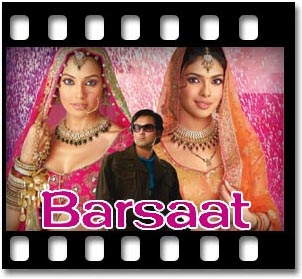 barsaat movie song mp3 2005