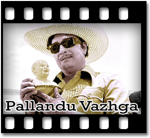 valga pallandu kalyana mp3 song